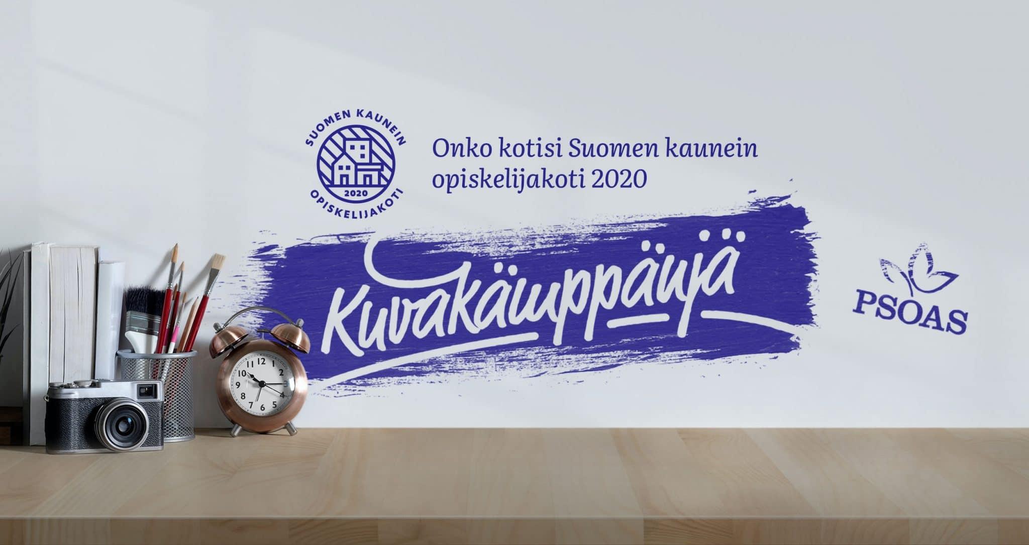Suomen Asuntotoimisto